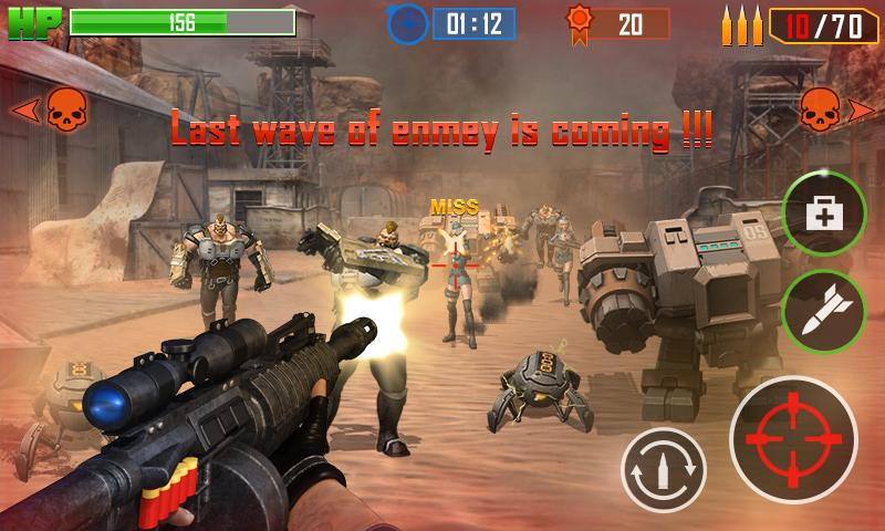 counter-shot-apk-3