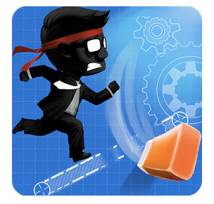 eraser-deadline-nightmare-apk-1