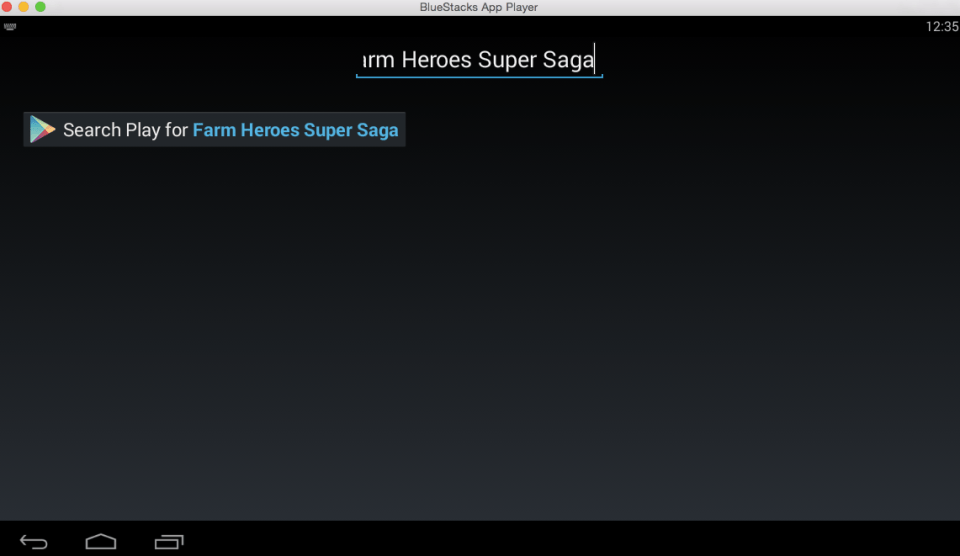 farm-heroes-super-saga-for-pc-4