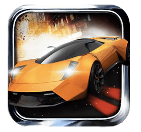 fast-racing-3d-for-pc-1