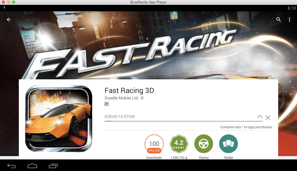 fast-racing-3d-for-pc-7