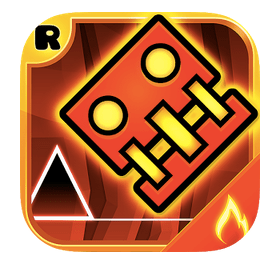 geometry-dash-meltdown-apk-1