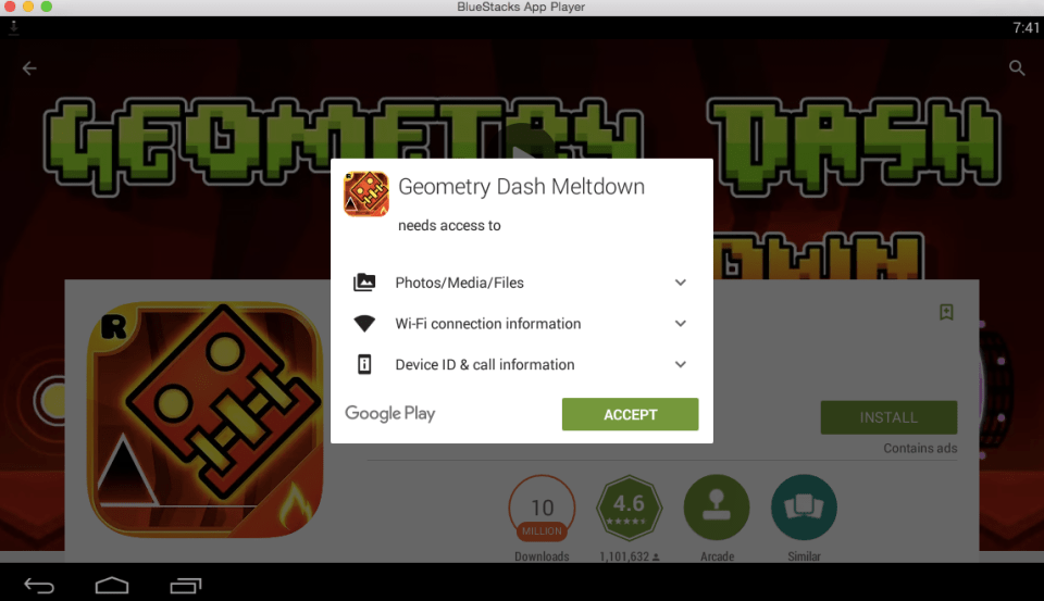 geometry-dash-meltdown-for-pc-6