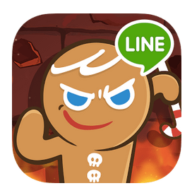 line-cookie-run-for-pc-1