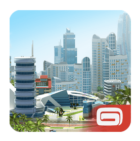 little-big-city-2-apk-1