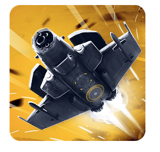 sky-force-reloaded-apk-1