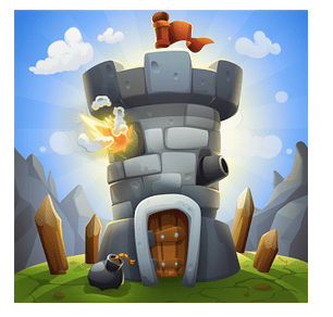 tower-crush-apk-1
