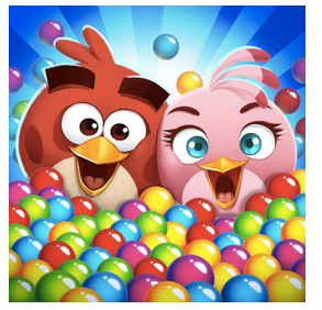 angry-birds-pop-bubble-shooter-apk-1