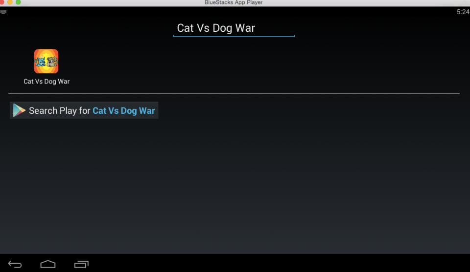 cat-vs-dog-war-for-pc-4