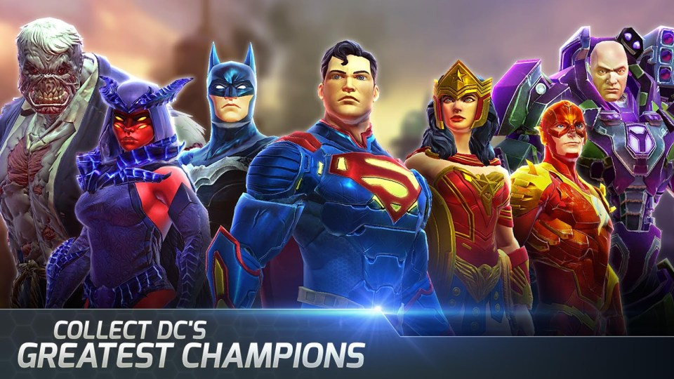 dc-legends-apk-2