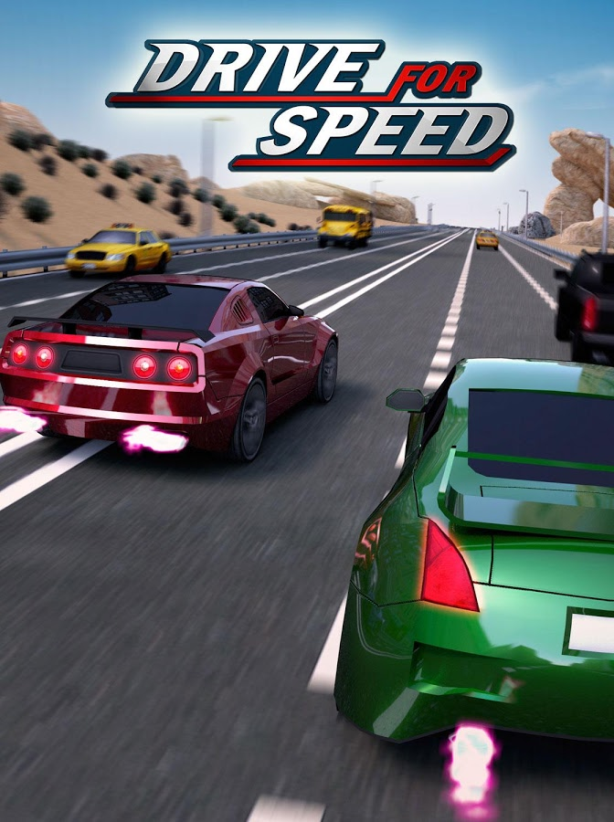 drive-for-speed-apk-2