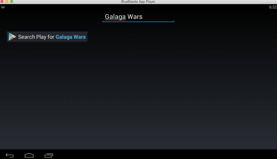 galaga-wars-for-pc-4