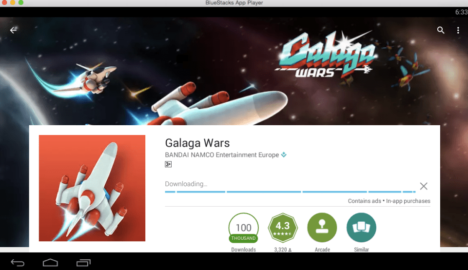 galaga-wars-for-pc-7