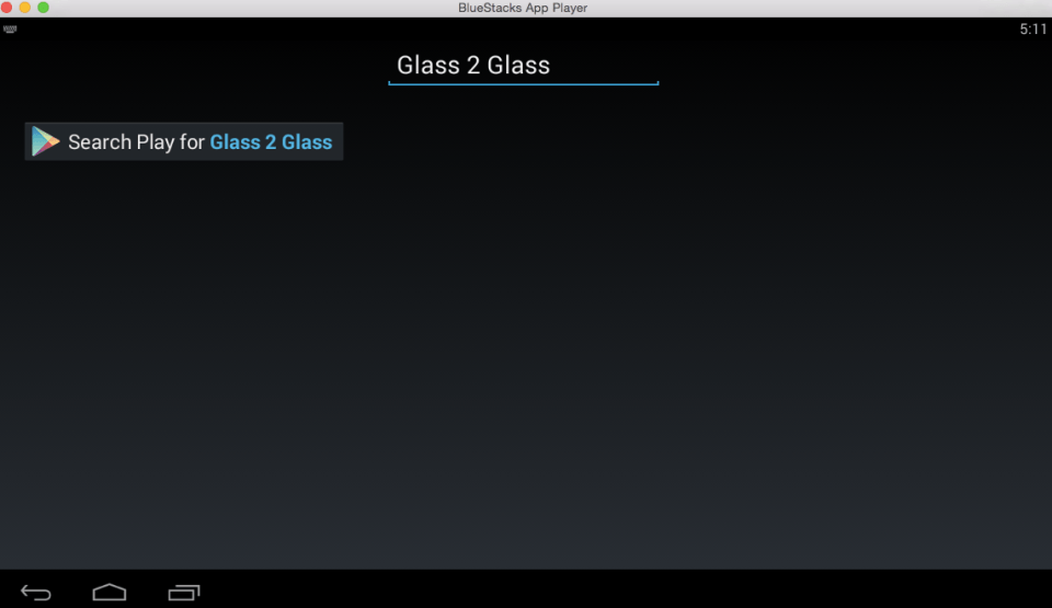 glass-2-glass-for-pc-4