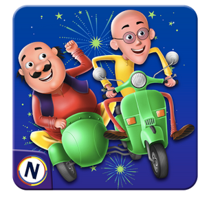 motu-patlu-game-for-pc-1