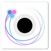 orbit-apk-1