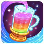 potion-punch-apk-1