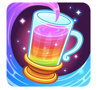 potion-punch-for-pc-1