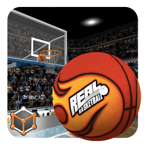 real-basketball-for-pc-1