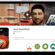 real-basketball-for-pc-7