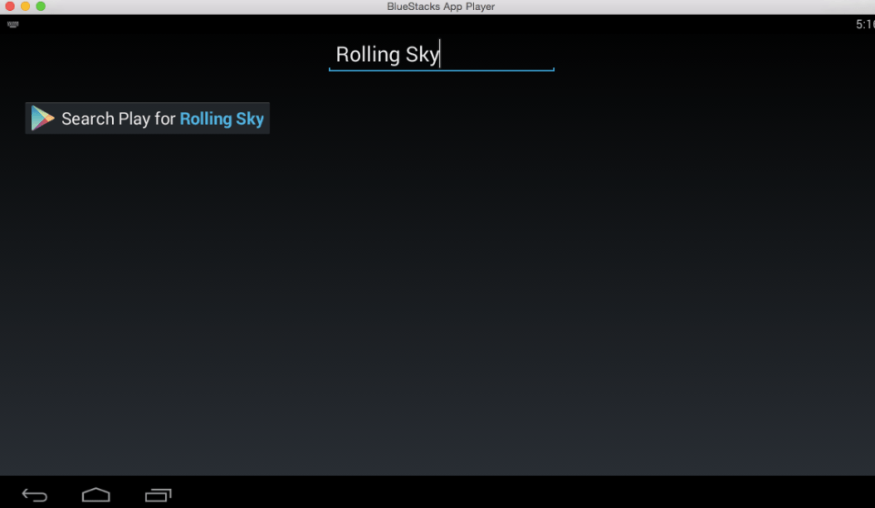 rolling-sky-for-pc-4