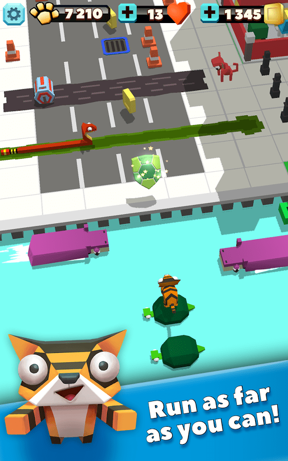wild-city-rush-apk-2