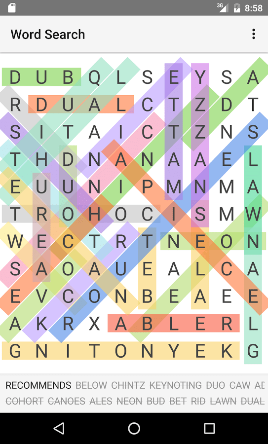 word-search-apk-4