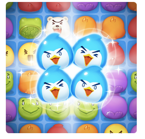 air-penguin-puzzle-apk-1