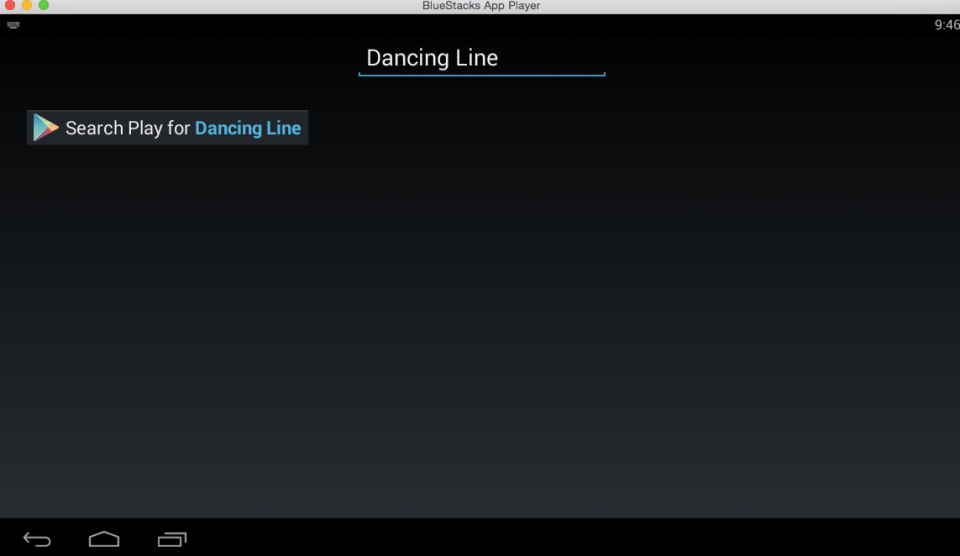dancing-line-for-pc-4
