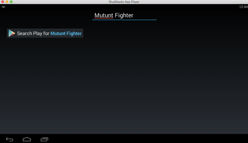mutunt-fighter-for-pc-4