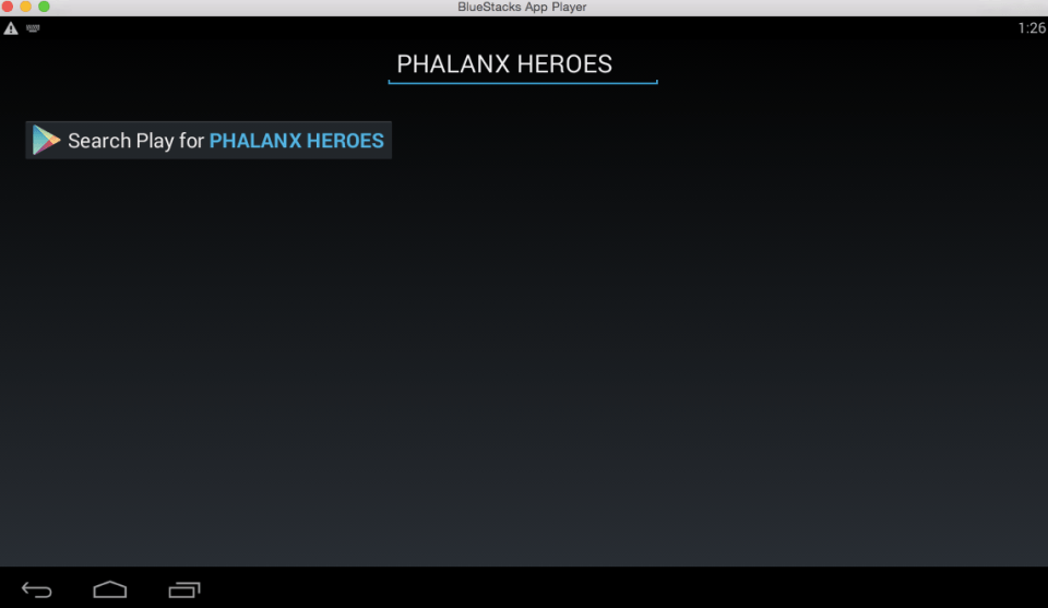 phalanx-heroes-for-pc-4