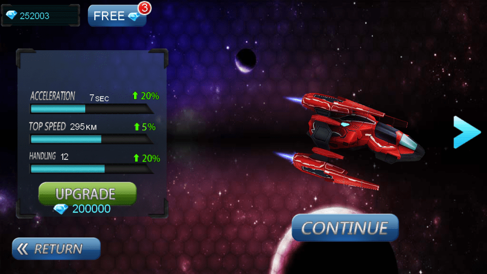 space-racing-3d-apk-4