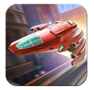 space-racing-3d-for-pc-1