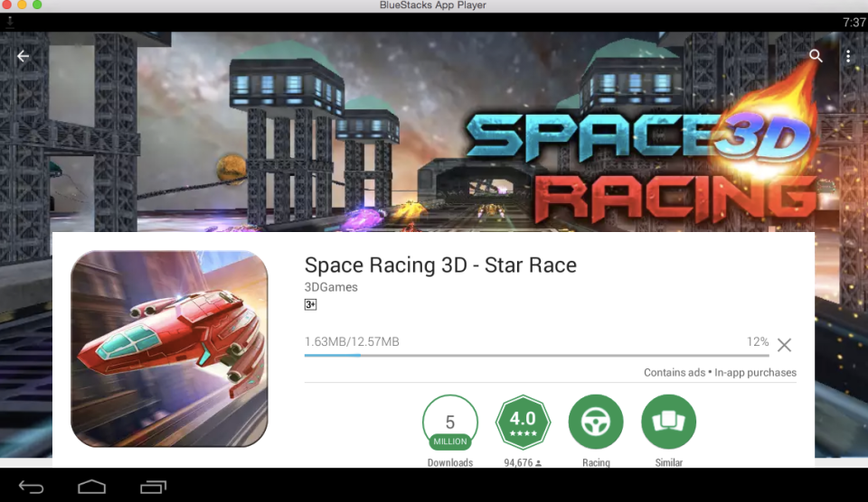 space-racing-3d-for-pc-7