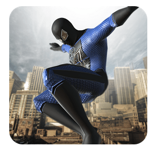 spider-hero-final-battle-for-pc-1