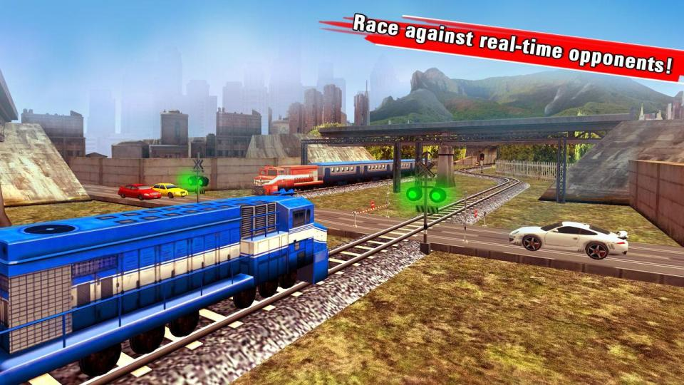 train-racing-games-3d-apk-3