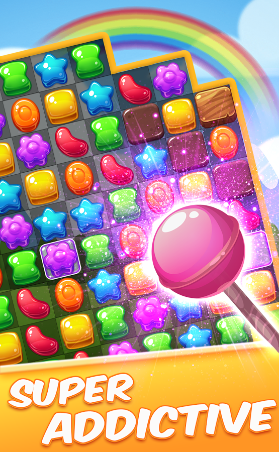 cookie-crush-match-3-apk-4