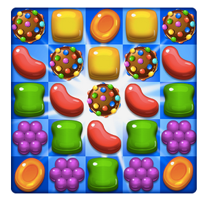 cookie-crush-match-3-for-pc-1