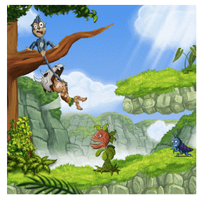 jungle-adventures-2-apk-1