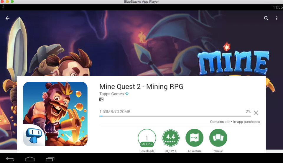 mine-quest-2-for-pc-7