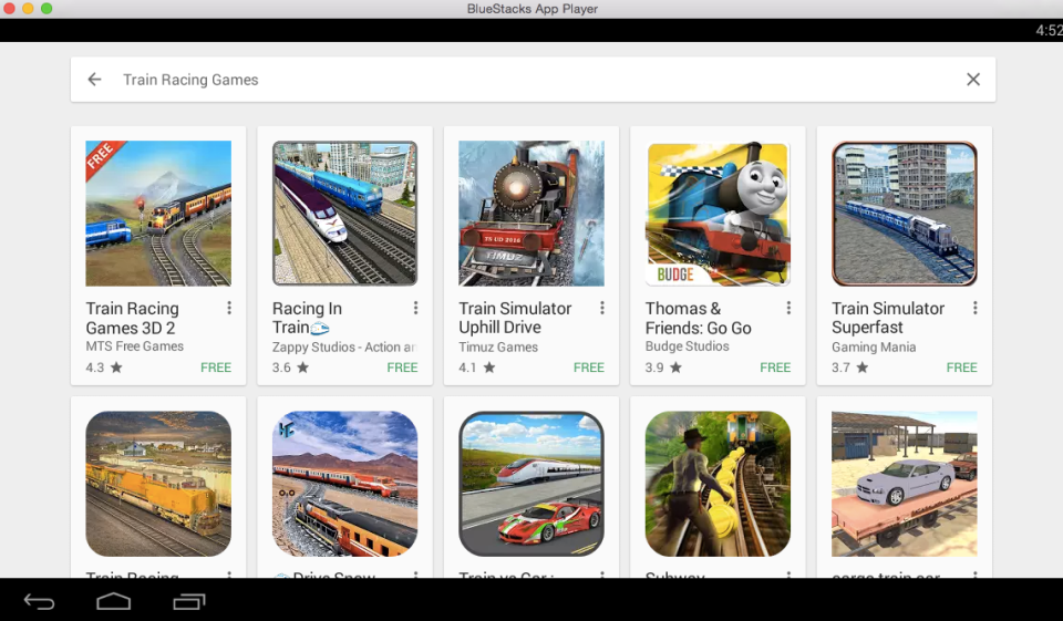 train-racing-games-3d-for-pc-5