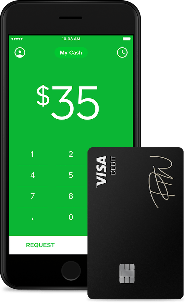 Square_Cash_001.png