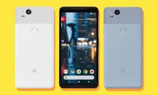google pixel 3 01