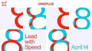OnePlus 8 OnePlus 8 Pro scaled