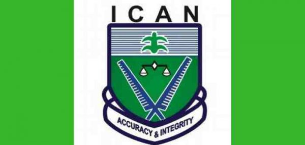 Pass ICAN Exams In Nigeria