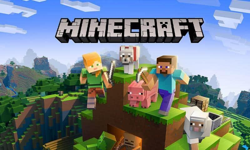 Minecraftnew3
