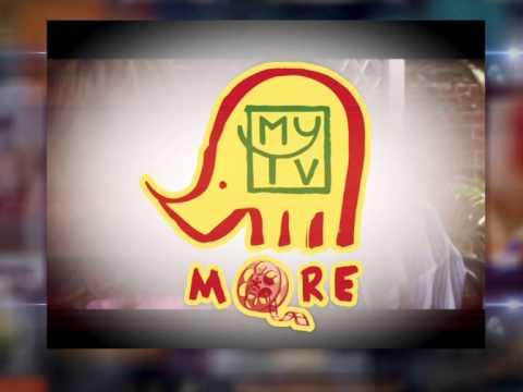 Pay MyTV Africa Subscription