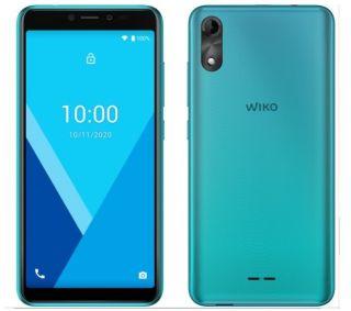 Wiko Y51 (1)