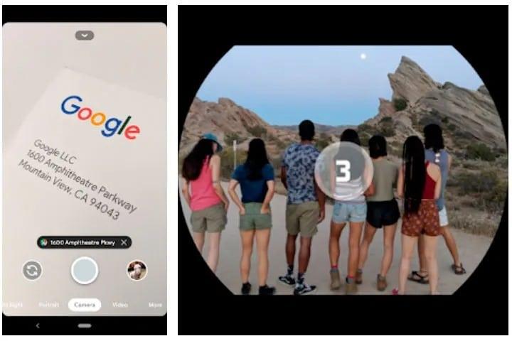 Google Camera 1
