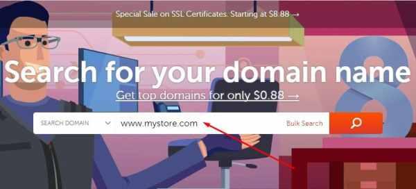 Start Online Store Nigeria